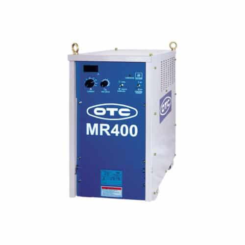 Mr-400 1